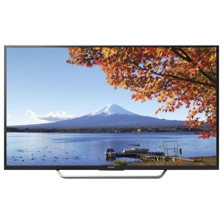 Sony 49XD7005 – descoperă o lume plină de culoare . Sony 49XD7005 este un Smart TV cu o diagonală generoasă, rezoluție 4K, numai bun de montat în living pentru a întreține atmosfera zi de zi. https://www.gadget-review.ro/sony-49xd7005/