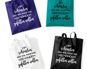 Items similar to Hand Painted Canvas Tote Bags on Etsy