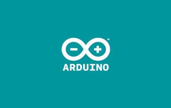 ¿Aún no sabes como empezar con #Arduino? mira estos 10 vídeo tutoriales explicados por Massimo Banzi #diy #makers