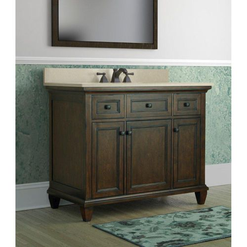 1000 images about costco exclusive vanities on pinterest. Black Bedroom Furniture Sets. Home Design Ideas
