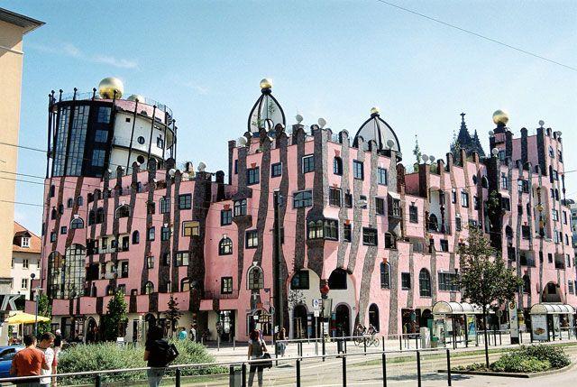 Hotel Magdeburg Residenz Joop   Distance to sights