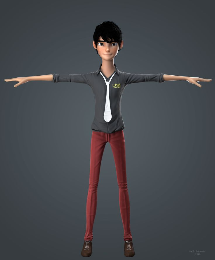 Cmivfx Character Concept Design Maya And Vray : Best images about character design on pinterest
