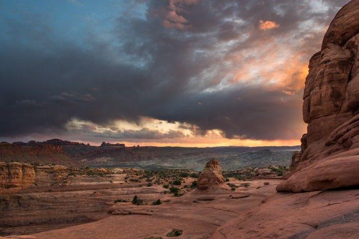Afbeeldingsresultaat voor landschappen pinterest