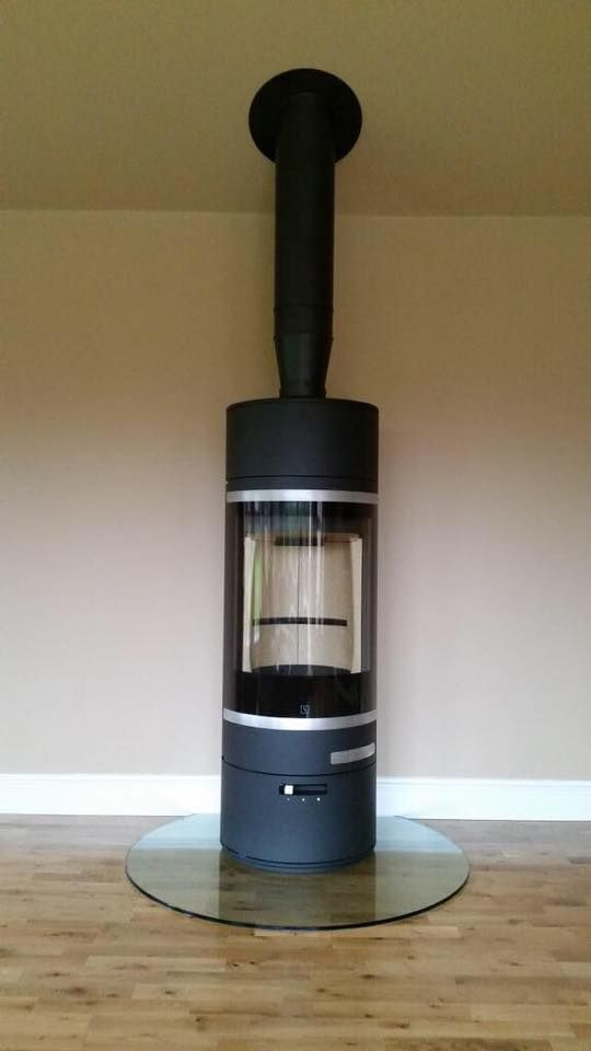 Lovely image of our Scan 85 here. http://jotul.com/uk/products/wood-stoves