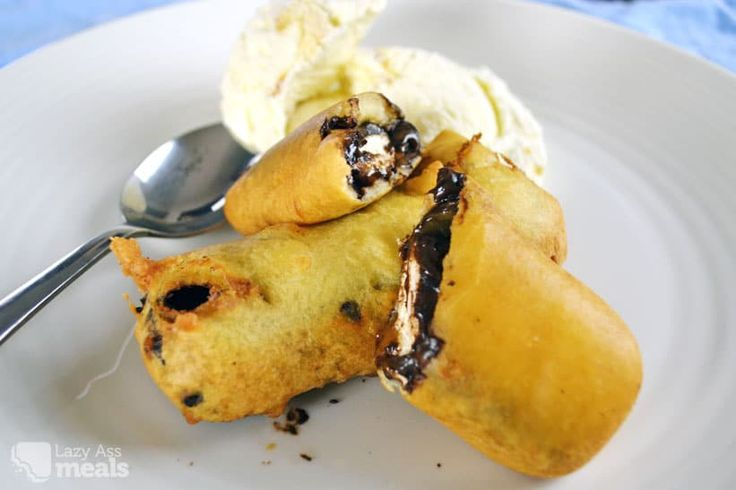 Looking for a deep fried mars bar recipe that will simply amaze your friends and family. Then this is the perfect super easy recipe for you.