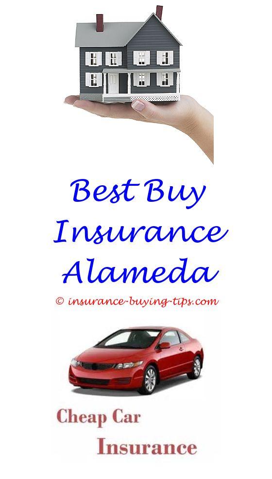 1077 best Should You Buy Rental Car Insurance images on Pinterest