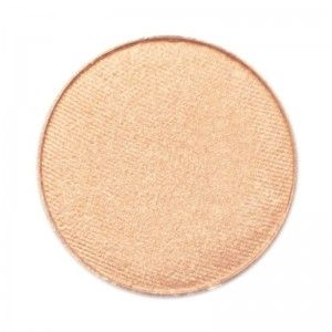 Makeup Geek Eyeshadow Pan - Shimma Shimma - Love this color! Can't wait until it's back in stock.