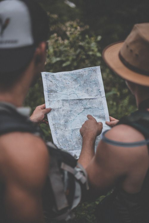 Decisions, decisions...trying to figure out where to go this summer? Get out a map and plan a trip somewhere local- staycation? #travelingTOMS