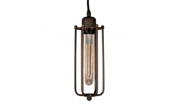loft-lamp-rusty-vintagem