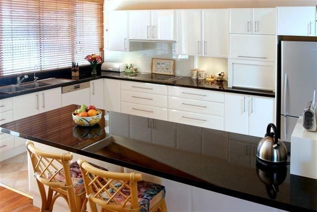 Always enjoyed popularity as a #kitchen_benchtop_material. http://bit.ly/Kitchen-Material
