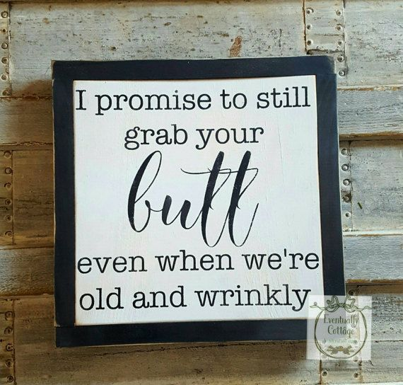 Wedding Anniversary Gifts For Husband Ideas: Best 25+ Anniversary Sayings Ideas On Pinterest