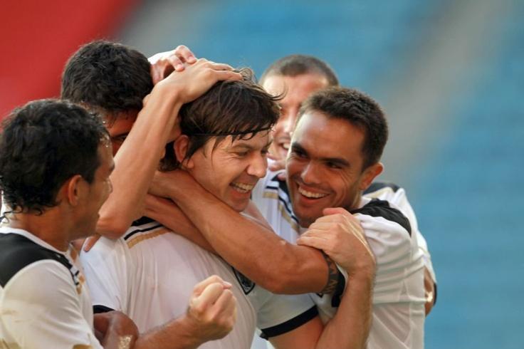 Valerenga Fotbal - PAOK FC 0-2