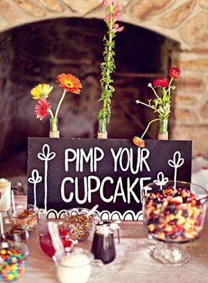 amazing diy wedding ideas diy cupcakes for rustic weddings