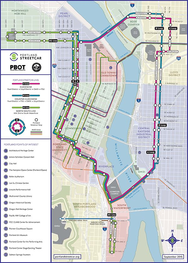28 best transport map examples images on Pinterest Maps