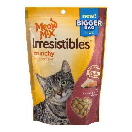 Pets Chicken Cat Salmon Cat Cat Treats