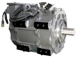 Search Traction Motor Tenders, Tenders By Traction Motor, Tenders For Traction Motor, Private Tenders in Traction Motor, Find Local Tenders in Traction Motor, Traction Motor Tenders in India.