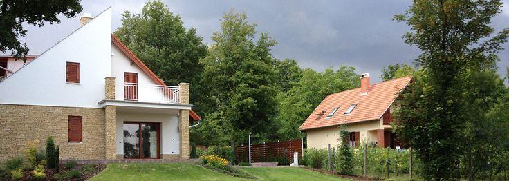 25 éves szakmai tapsztalattal rendelkezünk  http://www.szilpark.hu/rolunk