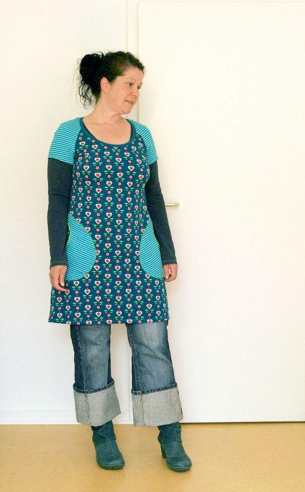 Patterns here: http://www.kleinkariert-stoffversand.de/oxid/Schnittmuster/Onion/Damen-und-Herrenbekleidung/