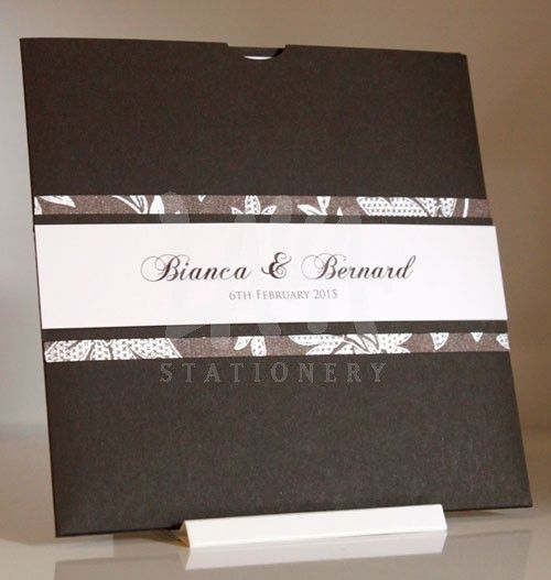 http://lavastationery.com.au/invitations/wedding/aditi-square-pocket-invitation.html