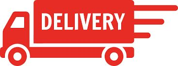 Image result for delivery images