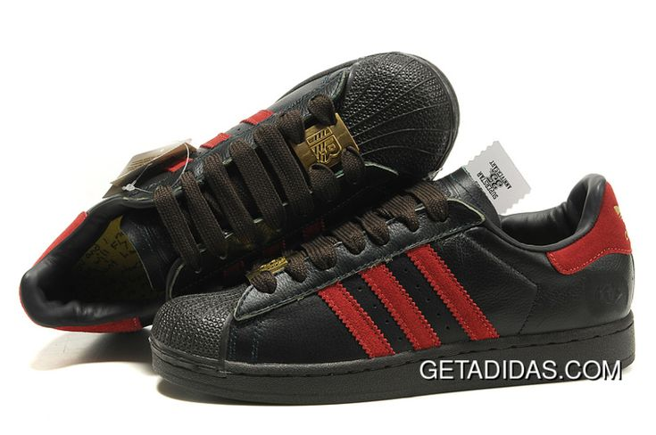 https://www.getadidas.com/dropshipping-supported-adidas-originals-superstar-womens-shoes07-unique-taste-running-shoes-good-quality-topdeals.html DROPSHIPPING SUPPORTED ADIDAS ORIGINALS SUPERSTAR WOMENS SHOES-07 UNIQUE TASTE RUNNING SHOES GOOD QUALITY TOPDEALS Only $75.61 , Free Shipping!