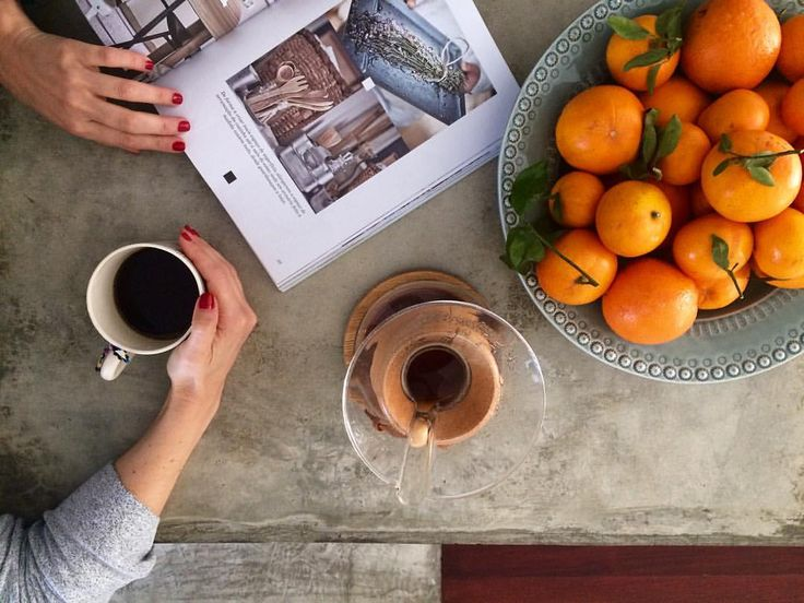 """96 Gostos, 4 Comentários - Andreia Barata Costa (@andreiacostahandmade) no Instagram: """"Slow morning... #omeucafédamanha #andreiabchome"""""""