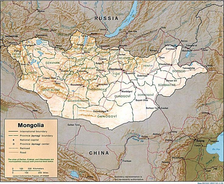 Google Image Result for http://www.e-mongol.com/images/Cartes/mongolia_rel96.jpg