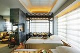 Bliss: The Best Day Spas in NYC: The Spa at Mandarin Oriental, NYC, is one of the best -- and most expensive -- spas in NYC.