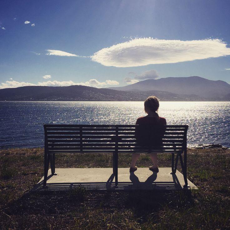 10 free things to do in Hobart, Tasmania / A Globe Well Travelled