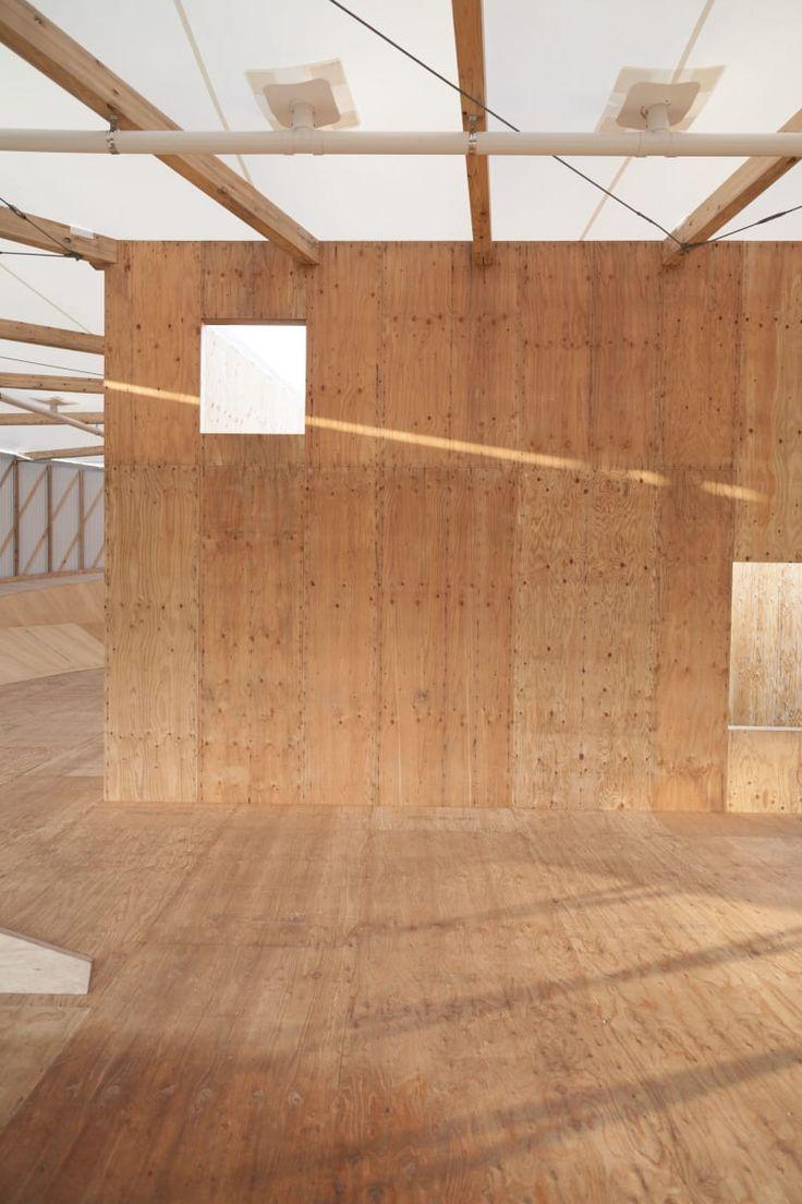 Holz Pavillon Wabenform ? Bitmoon.info Caprice Unopiu Eisen Rankgitter Sichtschutzzaun