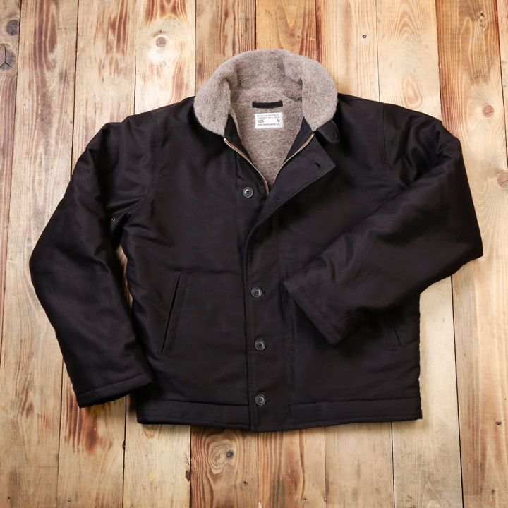 1000  images about AW JACKETS &amp COATS on Pinterest | Golden bear
