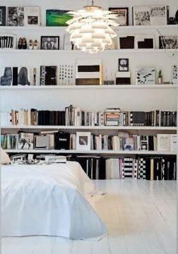 10 Best Frame Shelves Images On Pinterest Architecture