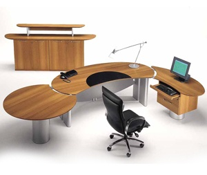 Unusual Computer Desks 71 best modular office workstations, storage furniture cabinets