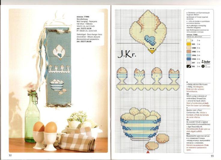 53 best cross stitch food kitchen images on pinterest for Cross stitch kitchen designs