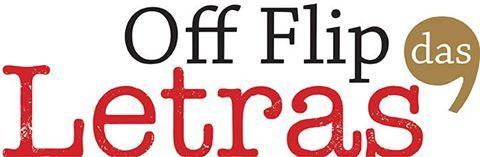 Estão prorrogadas até 10 de abril as inscrições para o PRÊMIO OFF FLIP PARATY RJ DE LITERATURA. Os vencedores receberão R$ 26 mil no total e terão estadia em Paraty durante a FLIP, além de participarem de mesa de debate na Off Flip das Letras e terem seus textos publicados. O regulamento pode ser lido no site www.premio-offflip.net #OffFlip #Flip #Flip2015 #Flipinha #FlipZona #FLIPse #literatura #cultura #turismo #evento #Cultura #turismo #Paraty #PousadaDoCareca