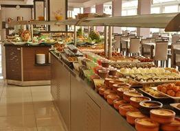 Restaurant - 15