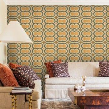 arredare con pannelli decorativi : HAPPY WALLS - RIVESTIRE CON CARATTERE ? PANNELLI DECORATIVI IN LEGNO ...