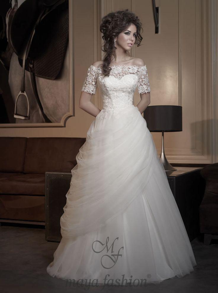 http://www.mayafashion.ro/rochie-mireasa-m26-13