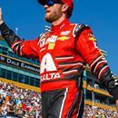 Dale Earnhardt Jr. leaves amid tributes and tears on final day in NASCAR Cup racing ❤SAVE & COMMENT❤  🔥🔥Deal Of the Month🔥🔥 ShopBriefcase Prelaunch Special Monthly Socks & Underwear Starting at $6 AND earn 1-12 Months FREE 🔥🔥 http://briefcase.today 🔥🔥