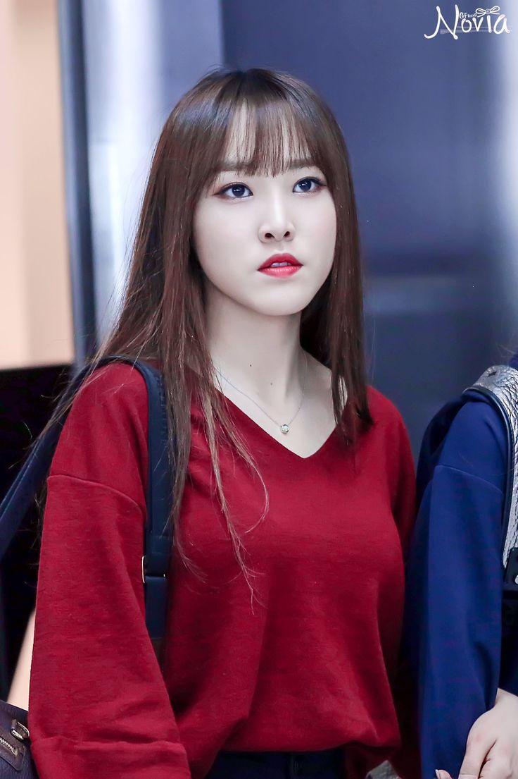 212 best [gfriend] yuju images on pinterest | gfriend yuju, kpop