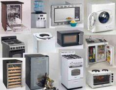 avanti appliances - Avanti Appliances