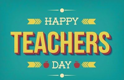 Happy Teachers Day Pictures With Quotes, SMS Wishes, Whatsapp FB Messeges