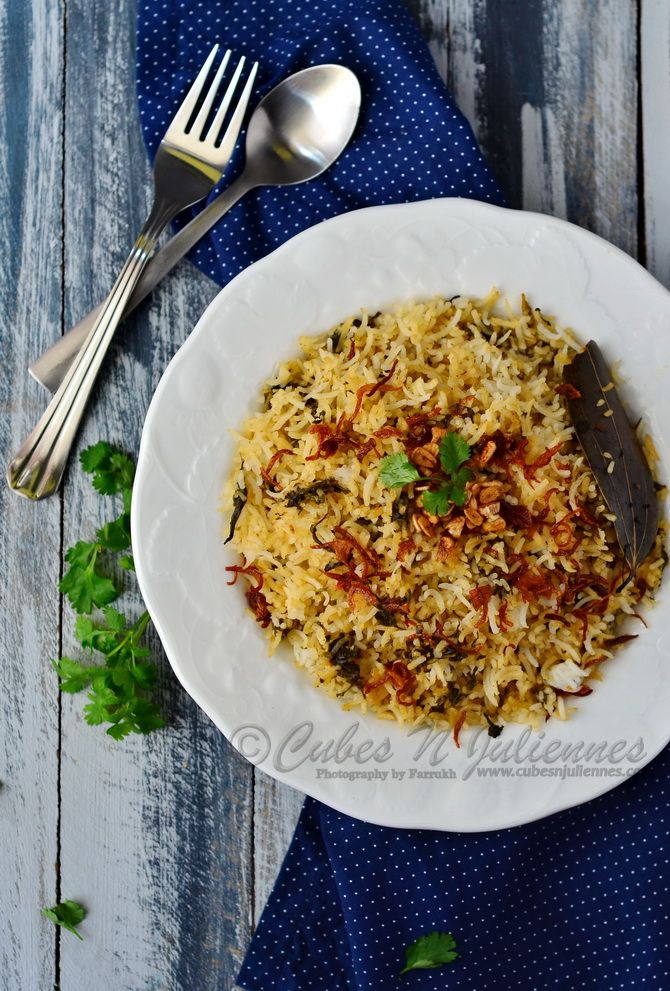 ... Food on Pinterest | Persian, Iranian recipes and Rice pilaf recipe