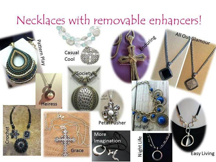 Versatile Premier pieces!  To view my online catalog visit http://wendyrosario.mypremierdesigns.com/  Access code:  Wendy