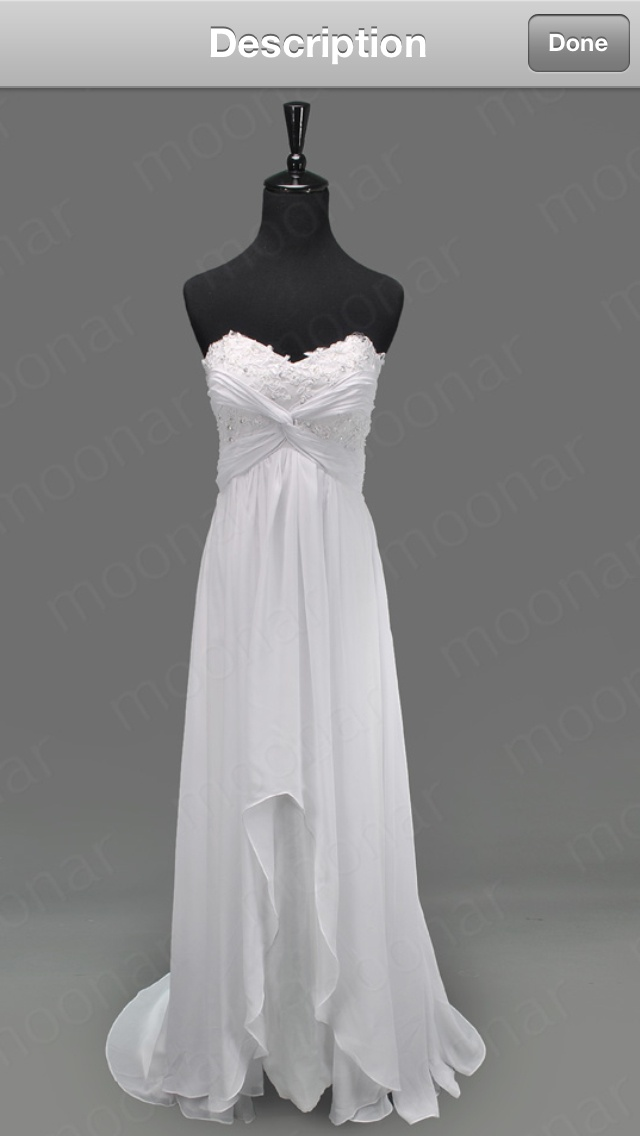 vow renewals renewing vows wedding vows wedding vow renewal dress