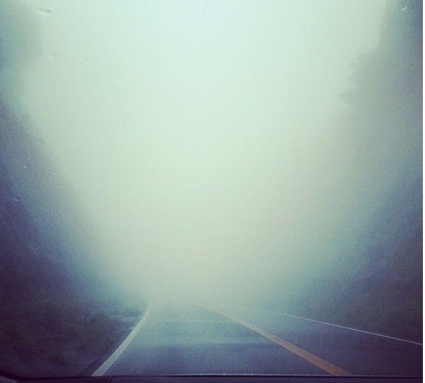 japan…ahh how i miss the roadtrip