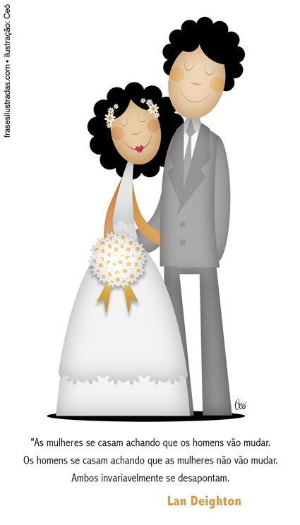 casamento | Tolinhos…