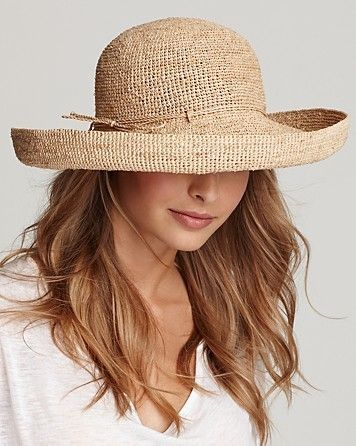 Trendy+Sun+Hats+for+Women
