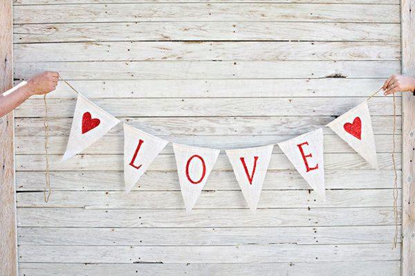 Walentynkowe love i coś na co czekaliście