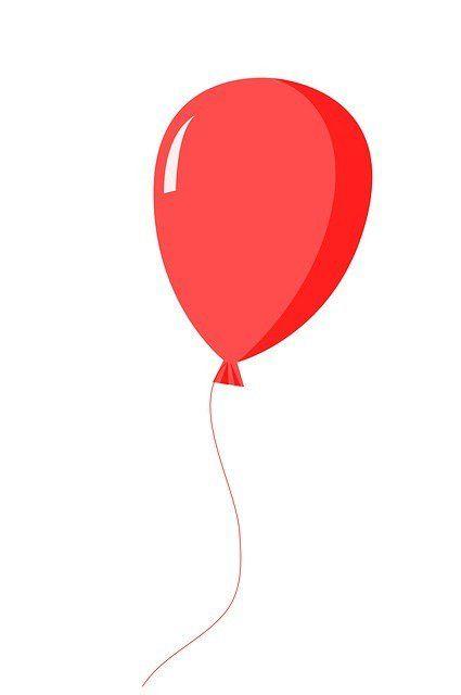 Como inflar un globo y que flote sin usar Helio ni maquinas